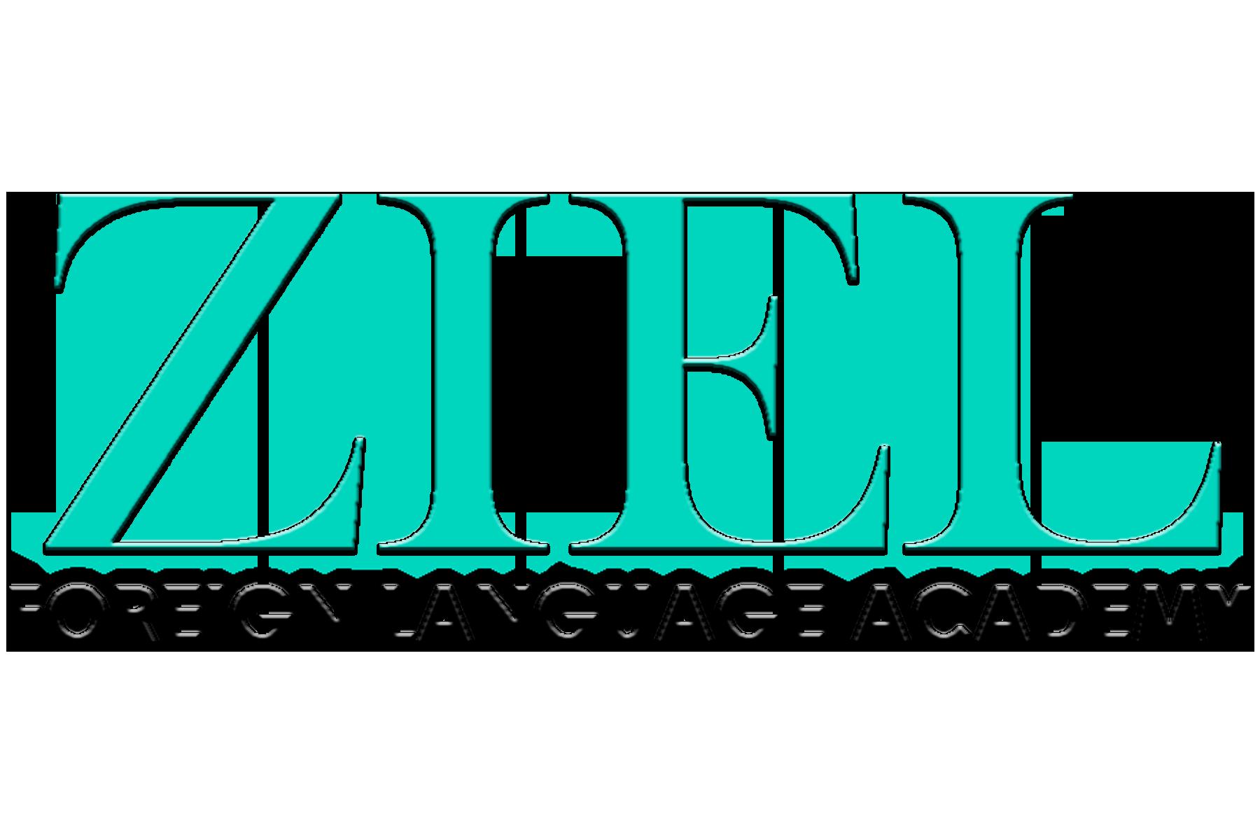 ZIEL - FOREIGN LANGUAGE ACADEMY